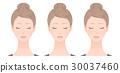 female, lady, woman 30037460