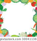 frame, nature, pattern 30041136