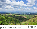 Land scape and sky 30042044