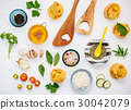 assortment,delicious,healthy 30042079