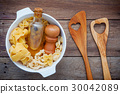 assortment,delicious,healthy 30042089