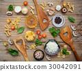 assortment,delicious,healthy 30042091