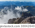 Ferrata konigsjodler in Austria, Austrian Alps 30042640