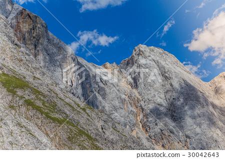 Austrian Alps, near Salzburg, Austria 30042643