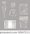 plastic packaging food 30047211