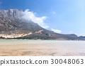鹹水湖 海 海景 30048063