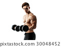 workout exercise training 30048452