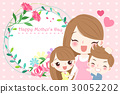 happy mother day 30052202