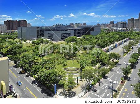 科學工藝博物館 30059883