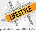 cloud, life, lifestyle 30064557