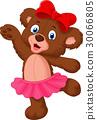 Baby bear 30066805