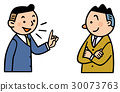 business, businesses, explaining 30073763