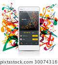 smartphone, sumaho, smart 30074316