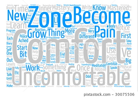 Text Background Word Cloud Concept 30075506