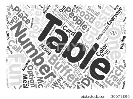 Text Background Word Cloud Concept 30075890