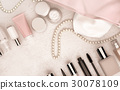 cosmetic, string, pearls 30078109