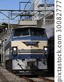 หัวรถไฟ,ราง,ทางรถไฟ 30082777