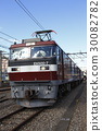 หัวรถไฟ,ราง,ทางรถไฟ 30082782