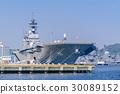 선박, 배, 프리깃 30089152