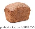 谷物 粮食 面包 30091255