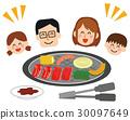 japanese, dish, of 30097649