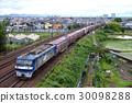 鐵道 鋼軌 軌道 30098288