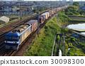 rail, railroads, rails 30098300