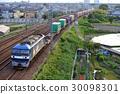 rail, railroads, rails 30098301