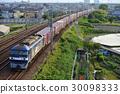 鐵道 鋼軌 軌道 30098333