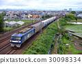 rail, railroads, rails 30098334