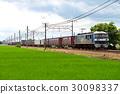 鐵道 鋼軌 軌道 30098337