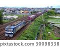 鐵道 鋼軌 軌道 30098338
