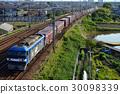 rail, railroads, rails 30098339