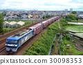 rail, railroads, rails 30098353