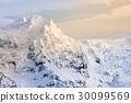 Skaftafell Glacier 30099569