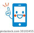 智能手機 智慧型手機 手機 30103455