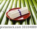 소면 (乾麵) 1 30104889