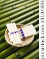 소면 (乾麵) 1 30104893