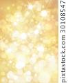 background, gold, golden 30108547