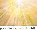 background, gold, golden 30108603