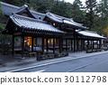 kinosakionsen, Hotspring, hot spring 30112798