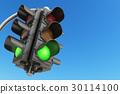 traffic, light, trafficlight 30114100