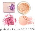 化妝品 化妝 隔離 30118224