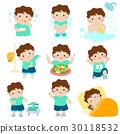 男孩 儿童 孩子 30118532