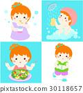 儿童 孩子 小朋友 30118657