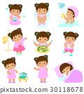 儿童 孩子 小朋友 30118678