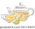 herbal tea 30119924
