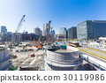 construction site, construction sites, constructing 30119986