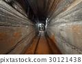 被拋棄的 礦 鐵路 30121438