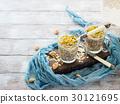 chia, pudding, quinoa 30121695